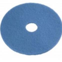 Floor Maintenance(Pads, scrubber,etc)