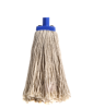 Cotton, Microfabric, Strip & Blend Mops