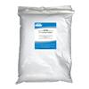 apex powder