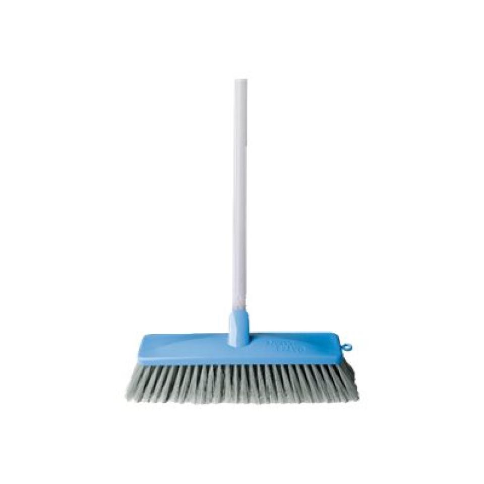 oates superior indoor broom