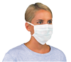 Procedural Masks