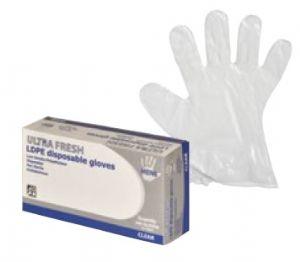 Foodhandling/Prep Gloves