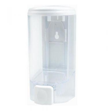 dispenser hand soap saturn