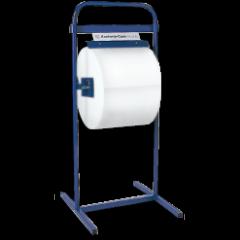 kimberly clark roll stand dispenser
