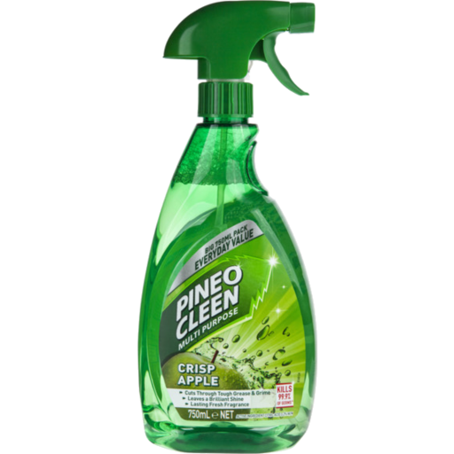 pine o clean multi purpose
