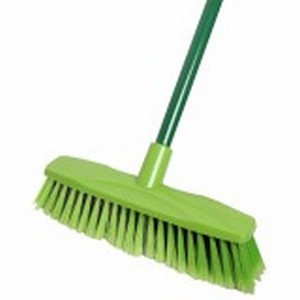 sabco medium duty broom