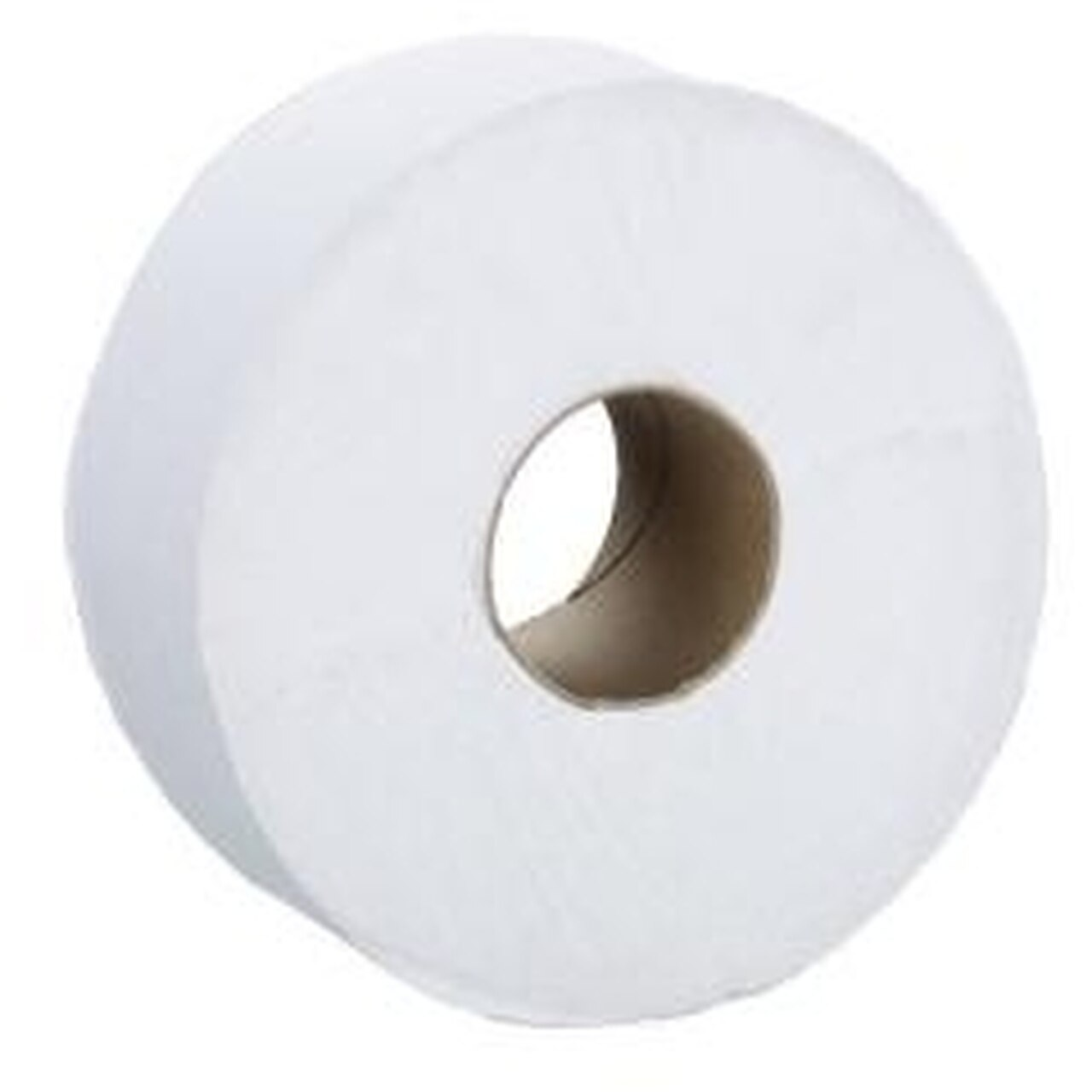 caprice compact jumbo roll tissue