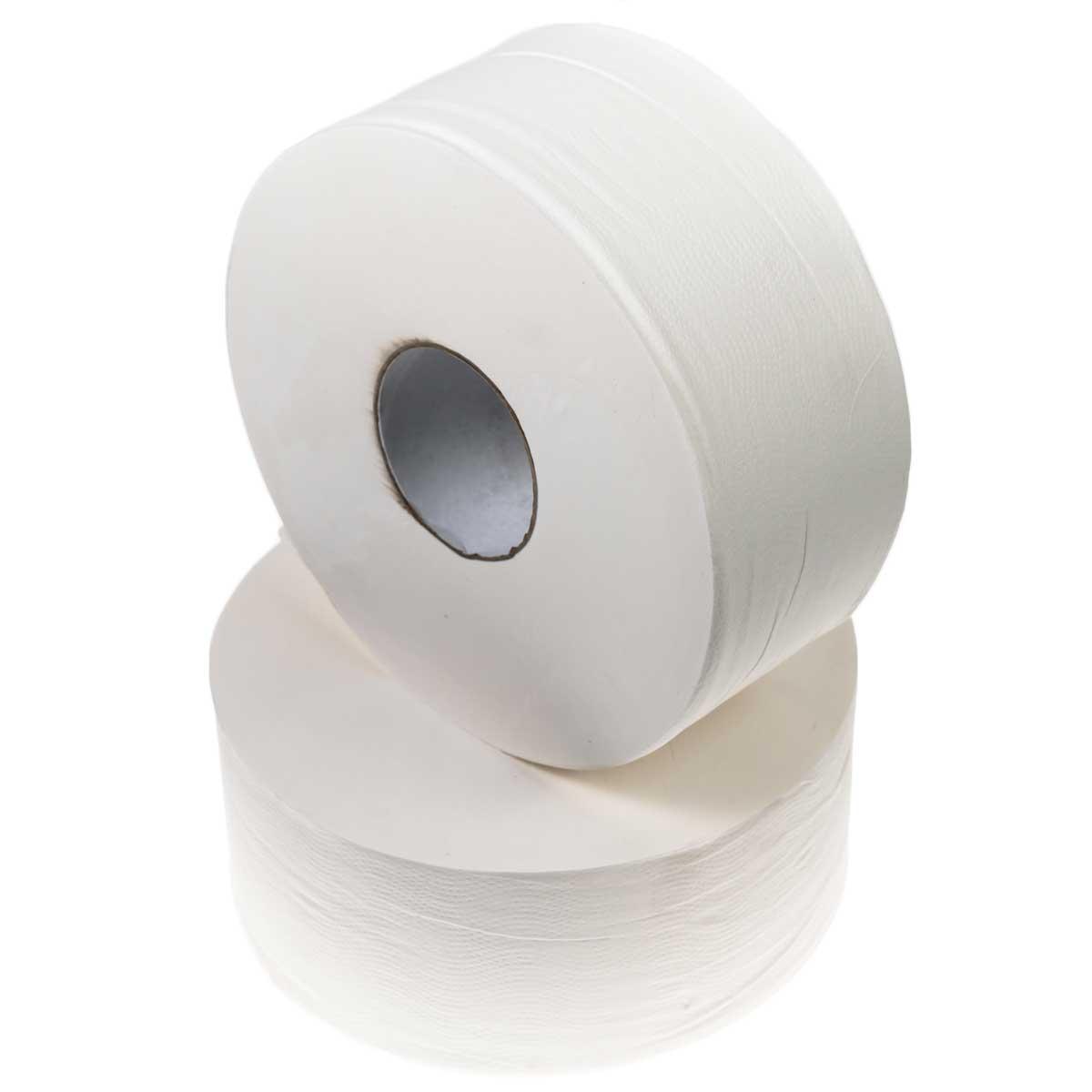 duro jumbo toilet paper roll