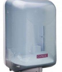 Dispensers, Bottles & Atomisers