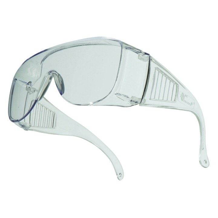 arc vision safety spectacle