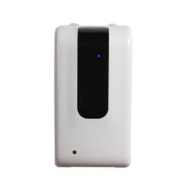 automatic wall mounting hand sanitizer