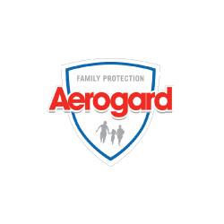 aerogard supplier