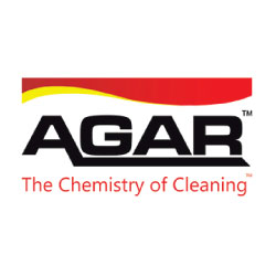 agar cleaning supplies
