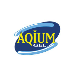 aqium gel supplier