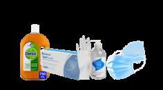 healthcare supplies melbourne