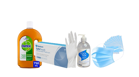 healthcare supplies melbourne