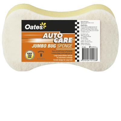 oates auto care